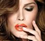 Gloss Color Sensational